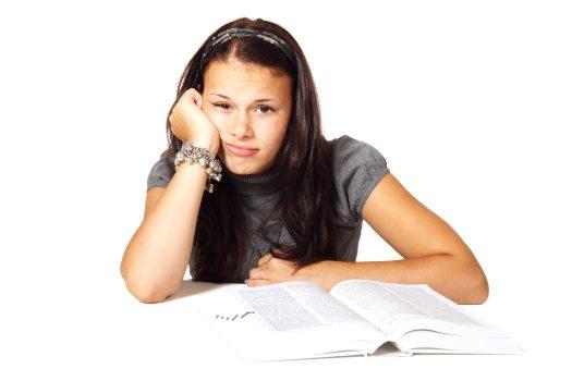 book-female-girl-41943