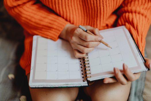calendar-close-up-daily-planner-1898291