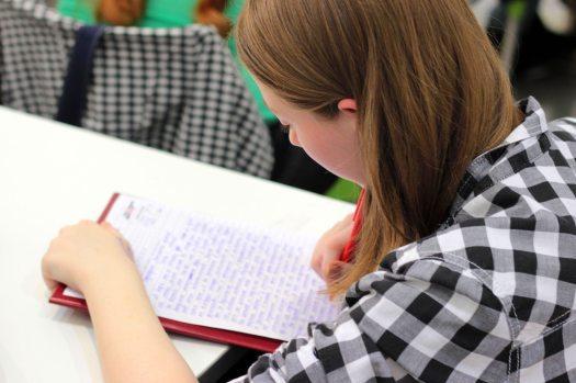 education-homework-learning-267491.jpg